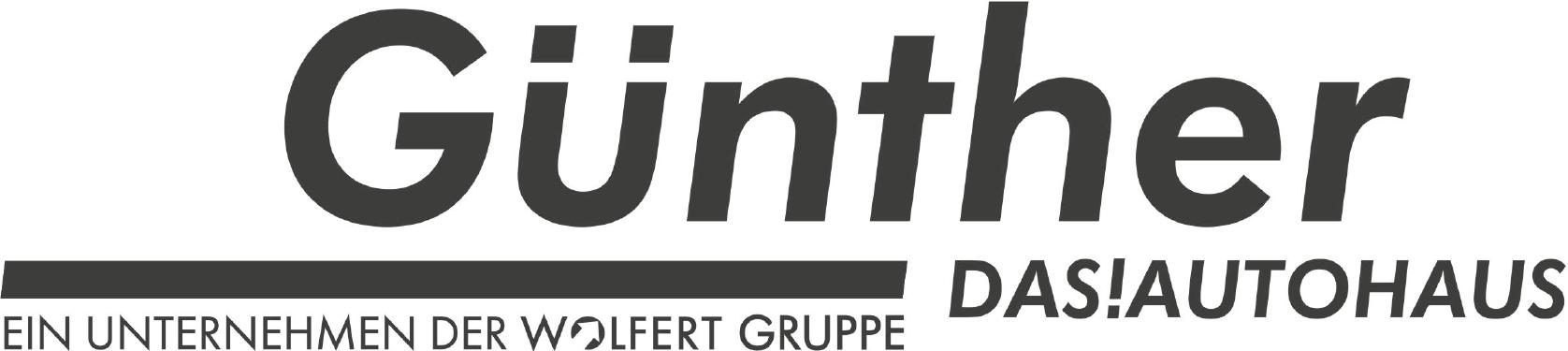 © BEST GROUP Autohaus Günther