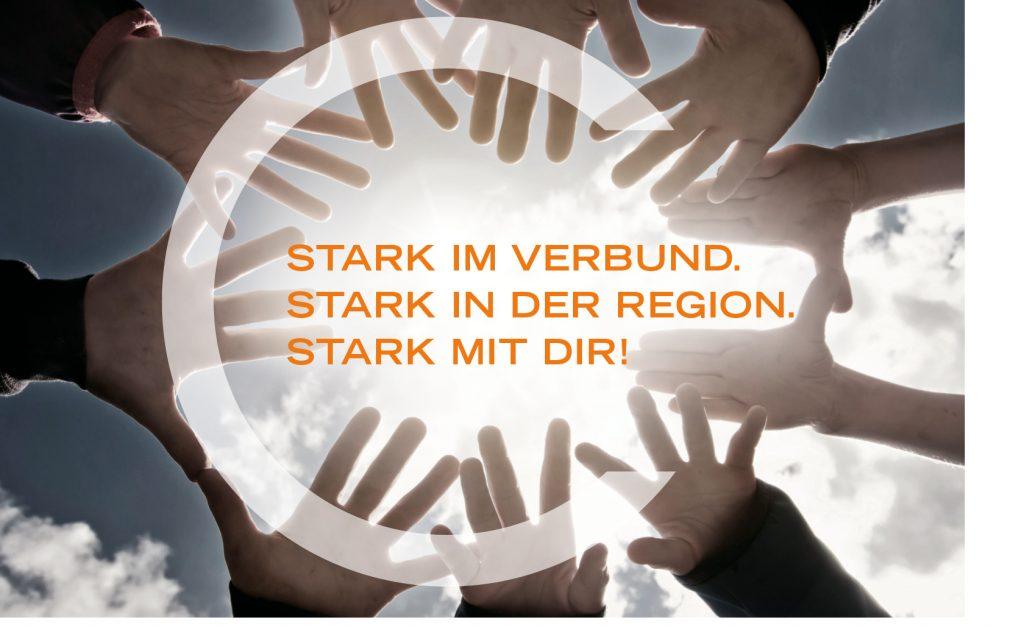 © BEST GROUP | Stellenanzeige BEST GROUP