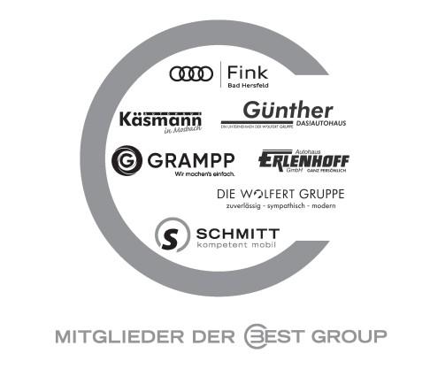 © BEST GROUP | Neuwagen und Gebrauchtwagen im Rhein-Main-Neckar-Gebiet an 23 Standorten
