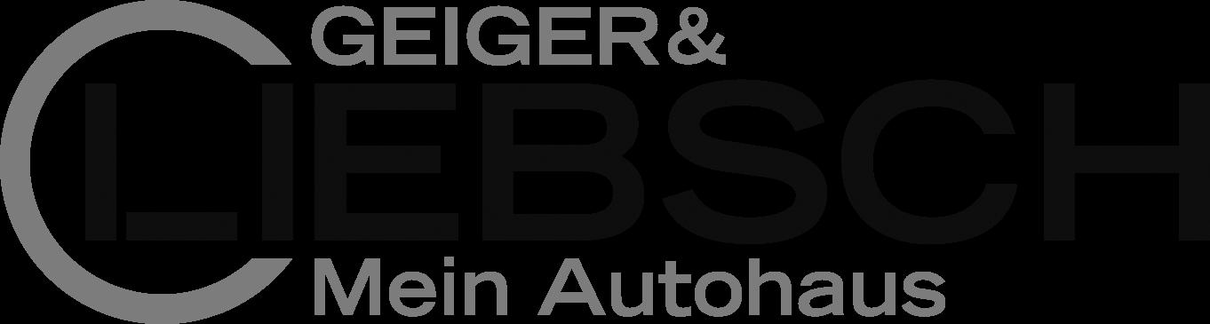 © BEST GROUP Autohaus Geiger & Liebsch