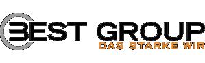 © BEST GROUP | jetzt wechseln